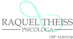 Raquel Theiss - Psicóloga