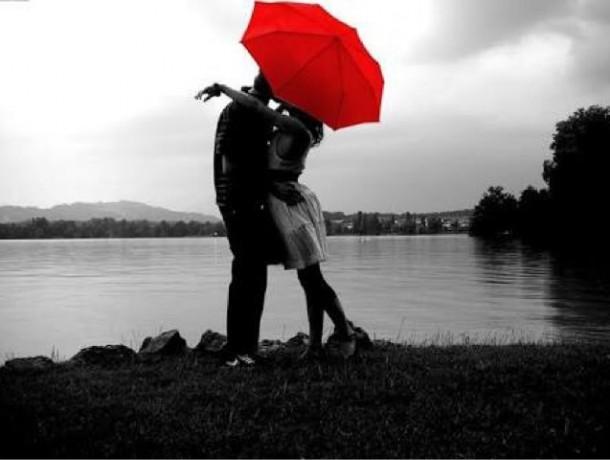 Amor x Desejo